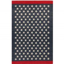 Surya Contemporary Picnic Area Rug Collection