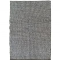 Surya Contemporary Pulau Area Rug Collection