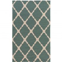 RugPal Contemporary Drop Area Rug Collection