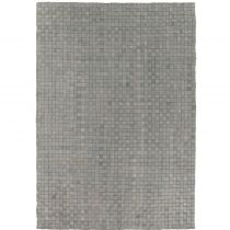 Surya Solid/Striped Rock Area Rug Collection