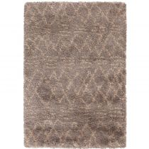 RugPal Shag Roxie Area Rug Collection