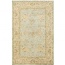 RugPal Traditional Icon Area Rug Collection