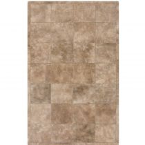 Surya Animal Inspirations Saddle Area Rug Collection