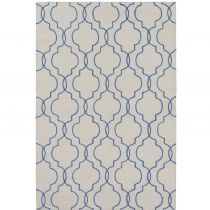 Surya Contemporary Seabrook Area Rug Collection