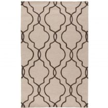 RugPal Contemporary Surf Area Rug Collection