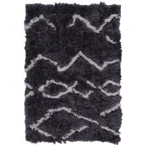 Surya Shag Scout Area Rug Collection