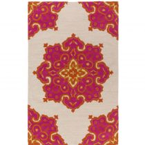Surya Contemporary Skye Area Rug Collection
