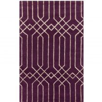 RugPal Contemporary Symphony Area Rug Collection