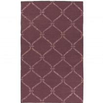 RugPal Contemporary Stilton Area Rug Collection