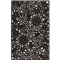 Surya Contemporary Sanibel Area Rug Collection