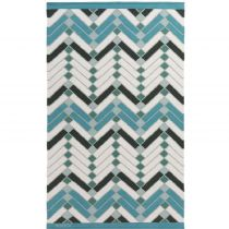 RugPal Contemporary Kennesaw Area Rug Collection