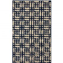 Surya Contemporary Storm Area Rug Collection