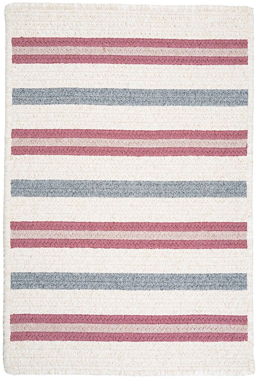 colonial mills allure braided area rug collection