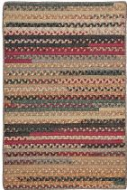 Colonial Mills Contemporary Olivera (rect) Area Rug Collection