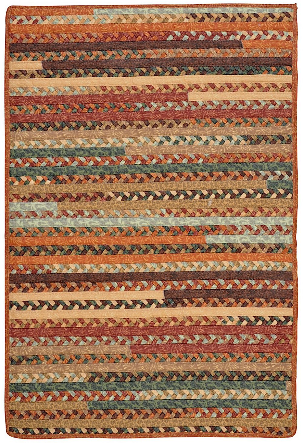colonial mills olivera braided area rug collection