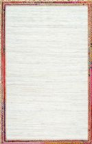 NuLoom Braided Handwoven Braided Darline Area Rug Collection