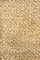 NuLoom Natural Fiber Hailey Area Rug Collection