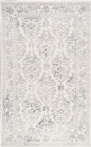 NuLoom Transitional Krause Area Rug Collection