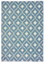 Oriental Weavers Contemporary Barbados Area Rug Collection