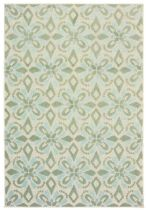 Oriental Weavers Country & Floral Barbados Area Rug Collection