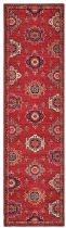 Oriental Weavers Country & Floral Bohemian Area Rug Collection