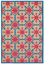 Oriental Weavers Country & Floral Cayman Area Rug Collection