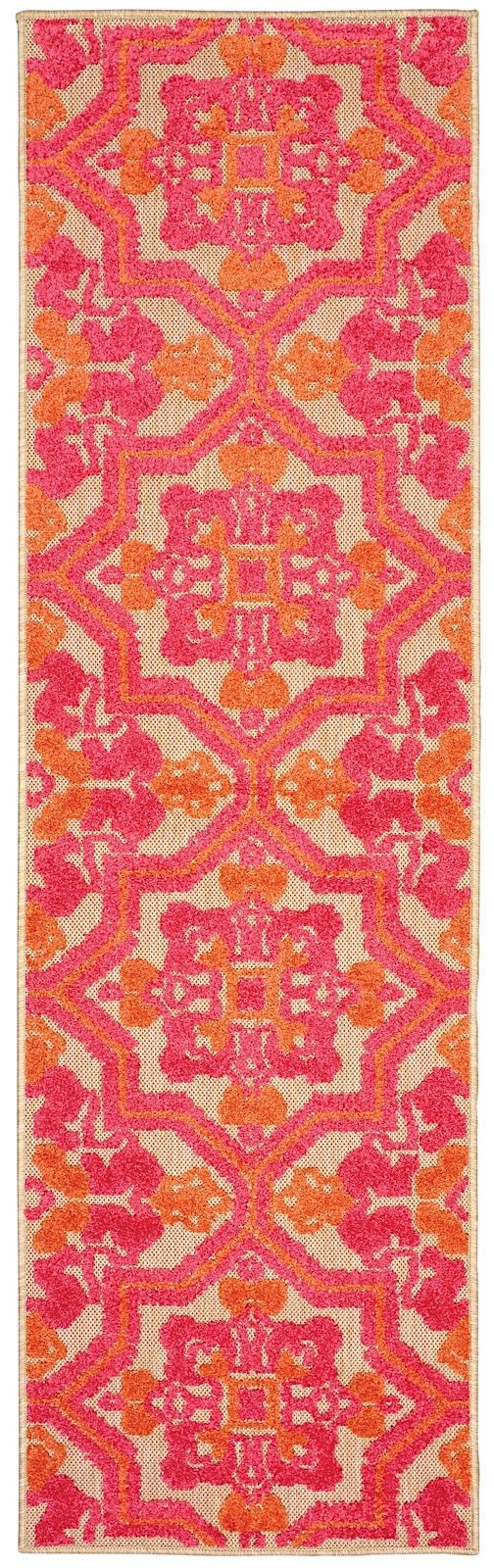 oriental weavers cayman contemporary area rug collection