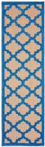 Oriental Weavers Contemporary Cayman Area Rug Collection