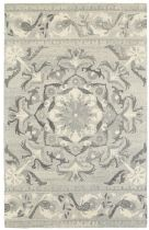 Oriental Weavers Country & Floral Craft Area Rug Collection