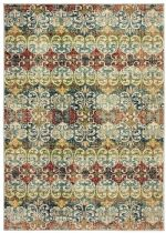 Oriental Weavers Contemporary Dawson Area Rug Collection