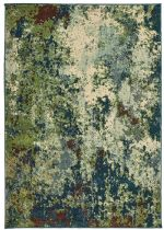 Oriental Weavers Contemporary Dawson Area Rug Collection