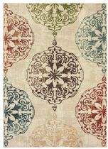 Oriental Weavers Traditional Dawson Area Rug Collection