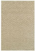 Oriental Weavers Contemporary Elisa Area Rug Collection