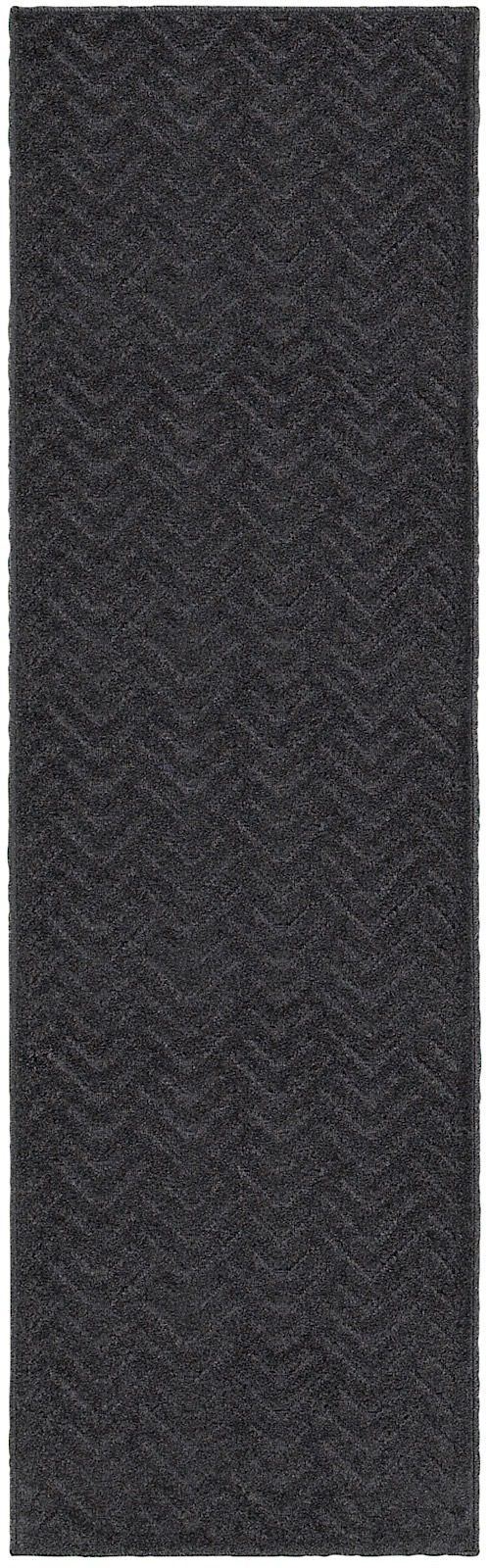 oriental weavers elisa contemporary area rug collection