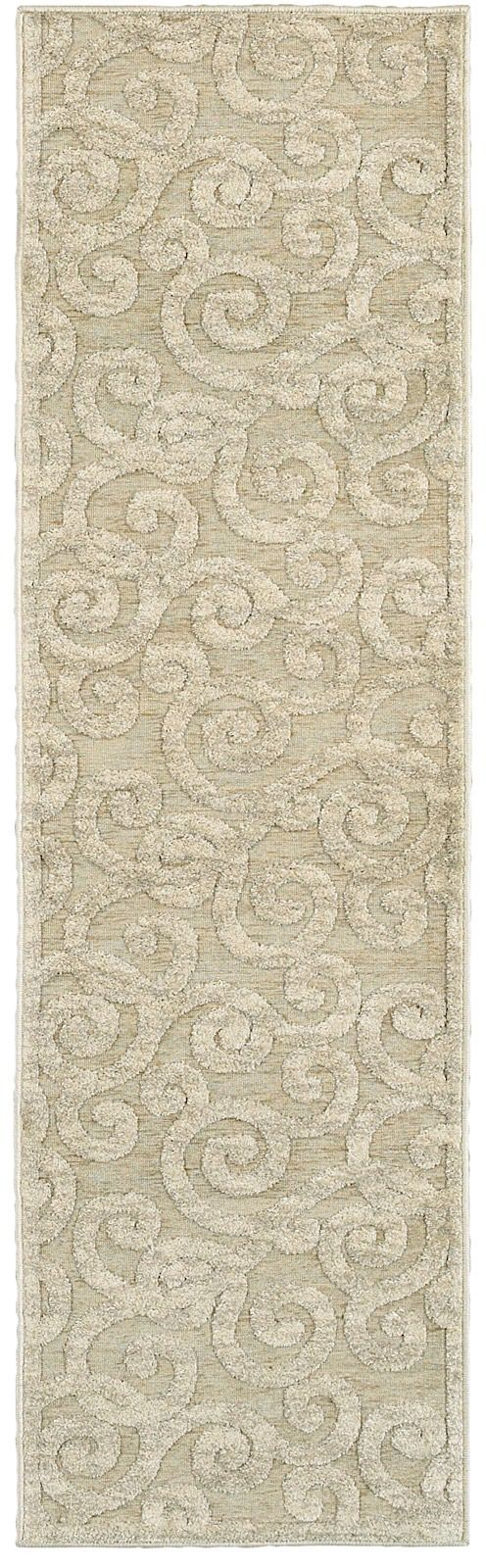 oriental weavers richmond traditional area rug collection
