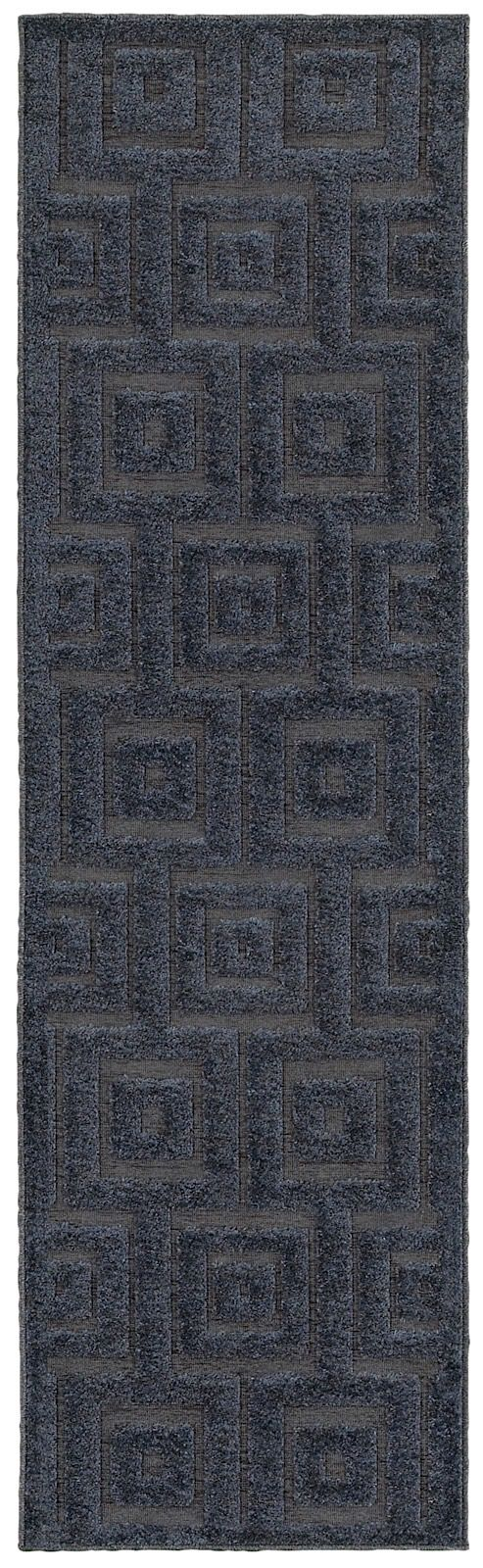 oriental weavers verona country & floral area rug collection