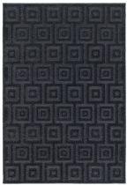 Oriental Weavers Contemporary Elisa Area Rug Collection