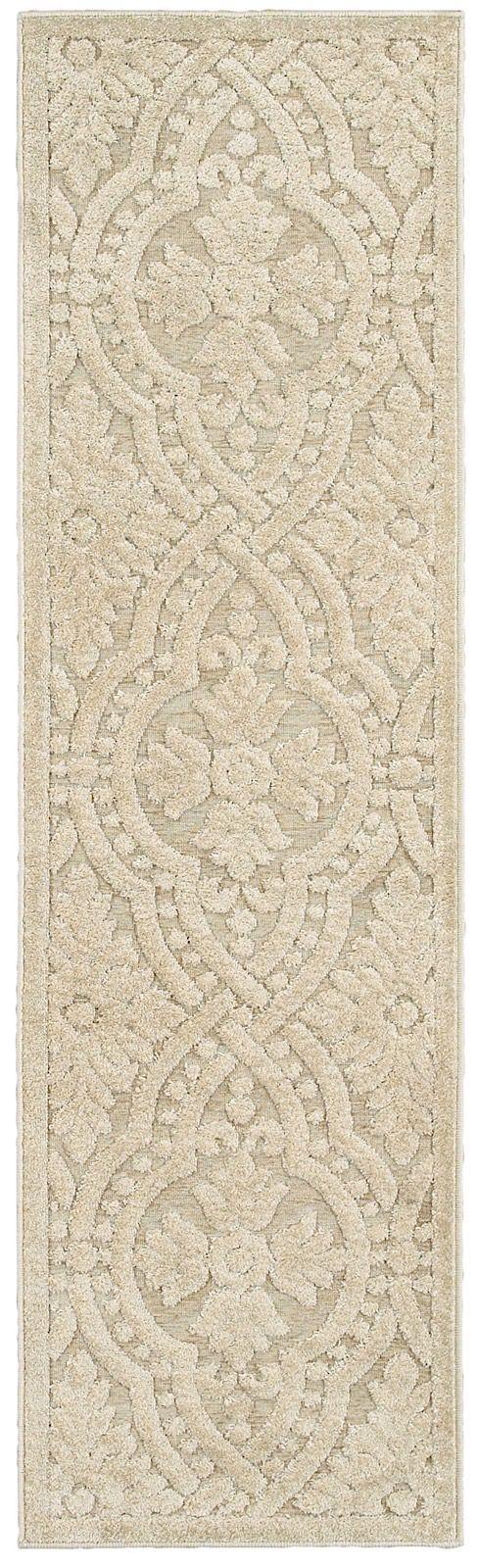 oriental weavers hampton traditional area rug collection