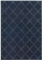 Oriental Weavers Contemporary Ellerson Area Rug Collection