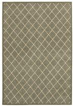 Oriental Weavers Contemporary Ellerson Area Rug Collection