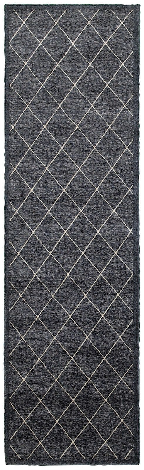 oriental weavers santa rosa contemporary area rug collection