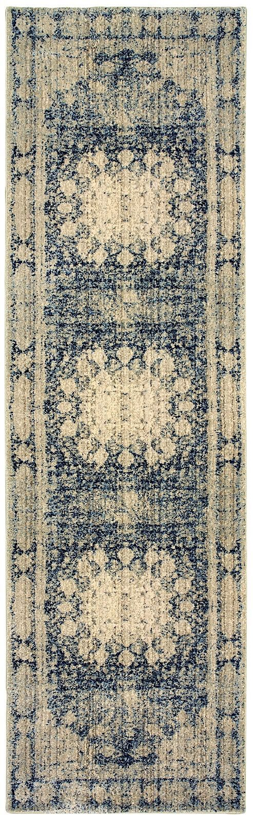 oriental weavers empire traditional area rug collection