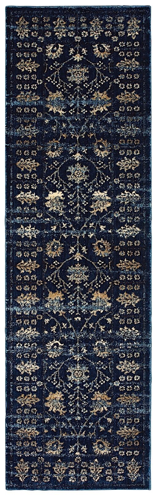 oriental weavers mantra traditional area rug collection