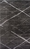 NuLoom Contemporary Thigpen Area Rug Collection
