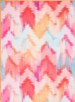NuLoom Contemporary Ruthie Chevron Area Rug Collection