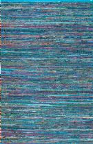 NuLoom Contemporary Sabina Stripes Area Rug Collection