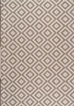 NuLoom Contemporary Marybelle Tribal Diamond Trellis Area Rug Collection