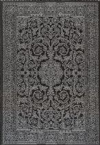 NuLoom Traditional Thomas Paul Floral Medallion Area Rug Collection