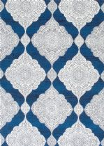 NuLoom Contemporary Merideth Area Rug Collection