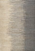 NuLoom Solid/Striped Naoma Area Rug Collection